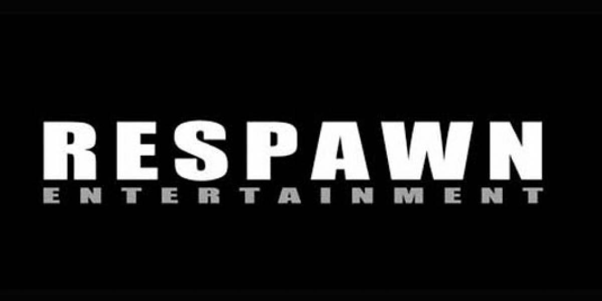 Futurología: Respawn lanzará su primer juego hasta el 2015