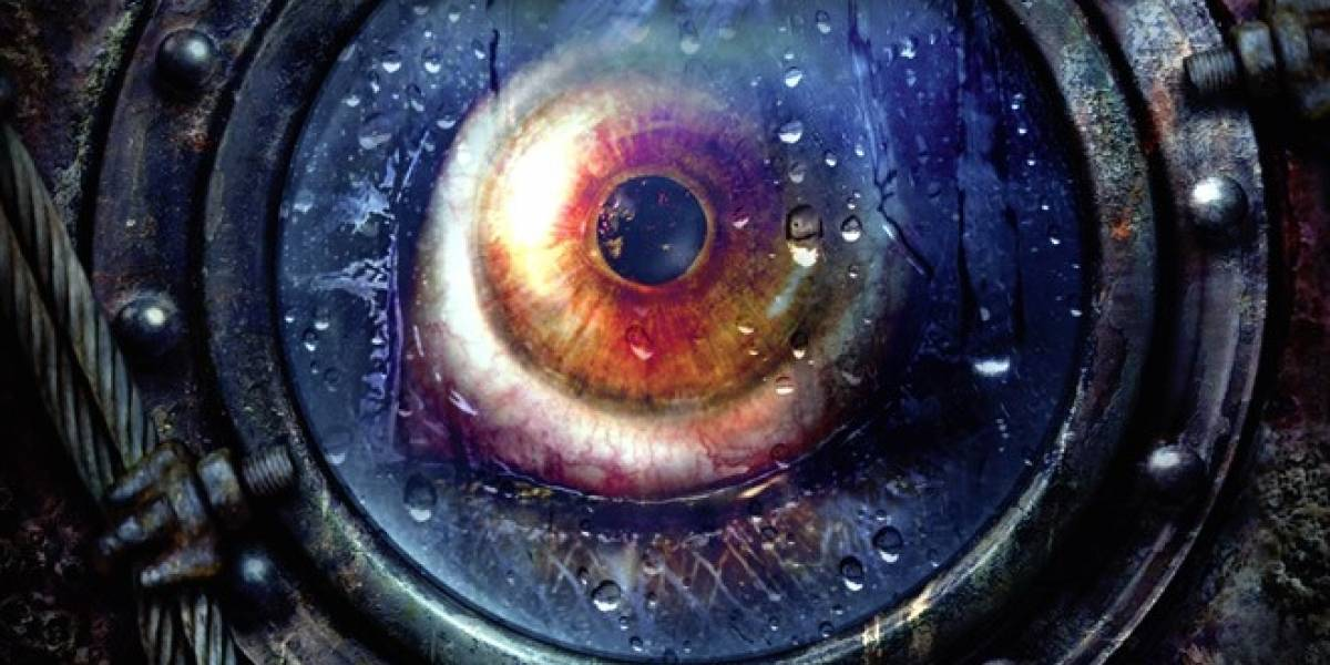 Resident Evil: Revelations será el primer demo de Nintendo 3DS fuera de Japón, llega el 19 de enero