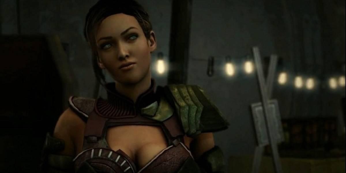 Algunos juegos de THQ están desapareciendo de la PlayStation Store