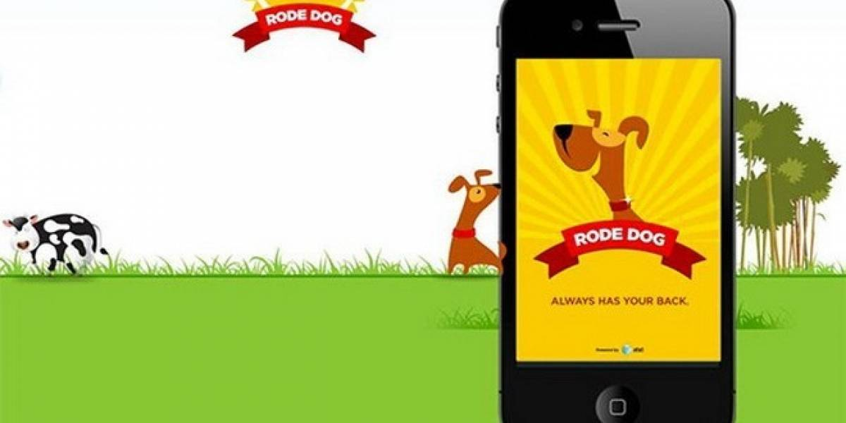 Niña gana concurso por app para evitar que envíes SMS mientras manejas