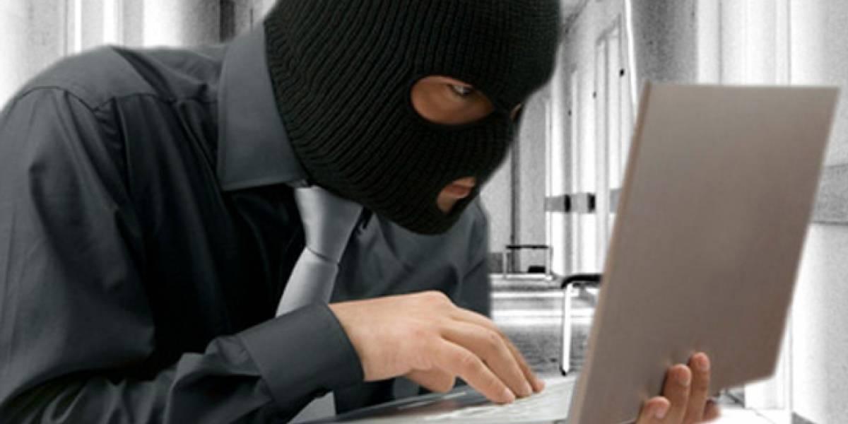 El 20% de las cuentas de usuario en Microsoft han sido vulneradas