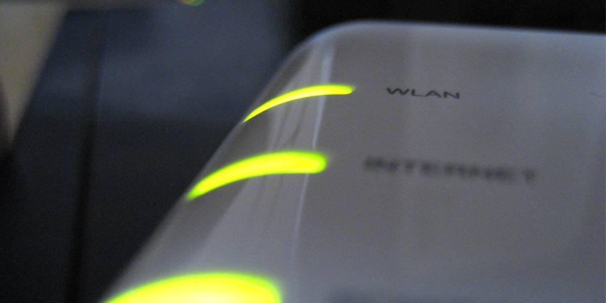 Expertos encuentran la solución para ver videos por WiFi sin perder la calidad