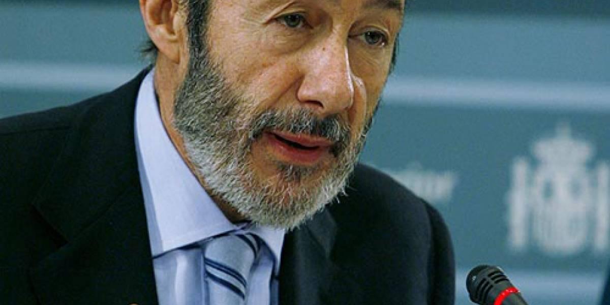 España: PSOE dice que los videojuegos deben estar en el Plan Nacional de Drogas