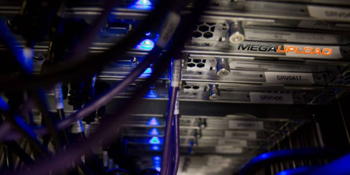 En Seagate creen que los SSD no son rival para los discos duros