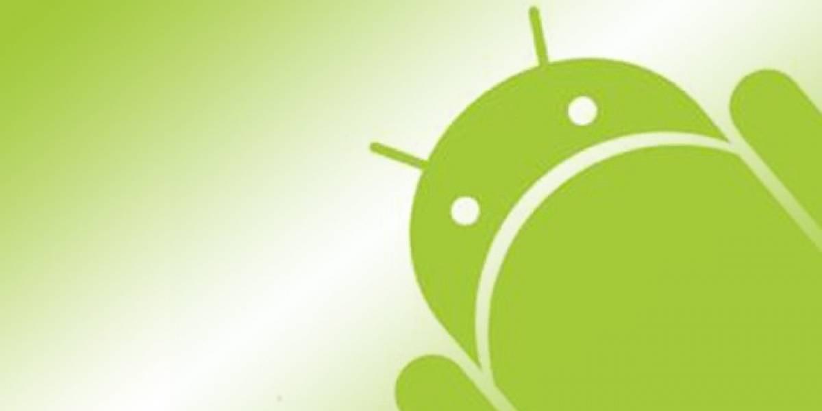 Es oficial: Nokia no hará dispositivos con Android