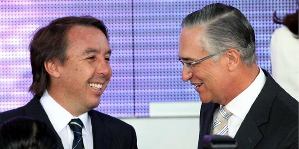 México: La CFC aprueba la alianza Televisa-Iusacell