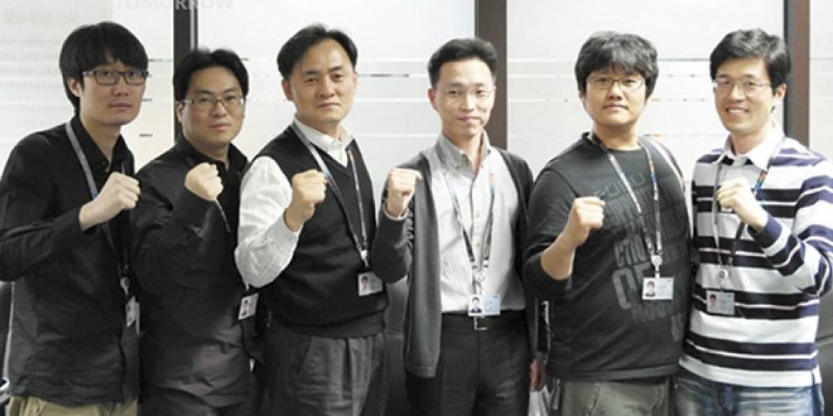 Samsung revela extremas medidas de seguridad que tomaron para resguardar al Galaxy S III