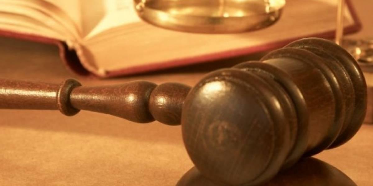 Samsung asegura que demandará a Apple por patentes