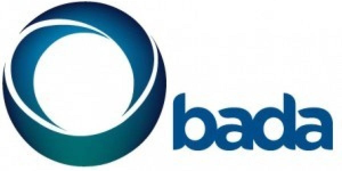 Samsung ofrece USD 100 mil a programadores que desarrollen aplicaciones populares para Bada 2.0