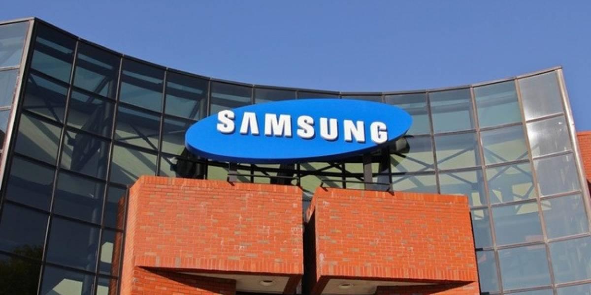 Samsung reporta ganancias de más de USD $5.000 millones gracias a su linea Galaxy