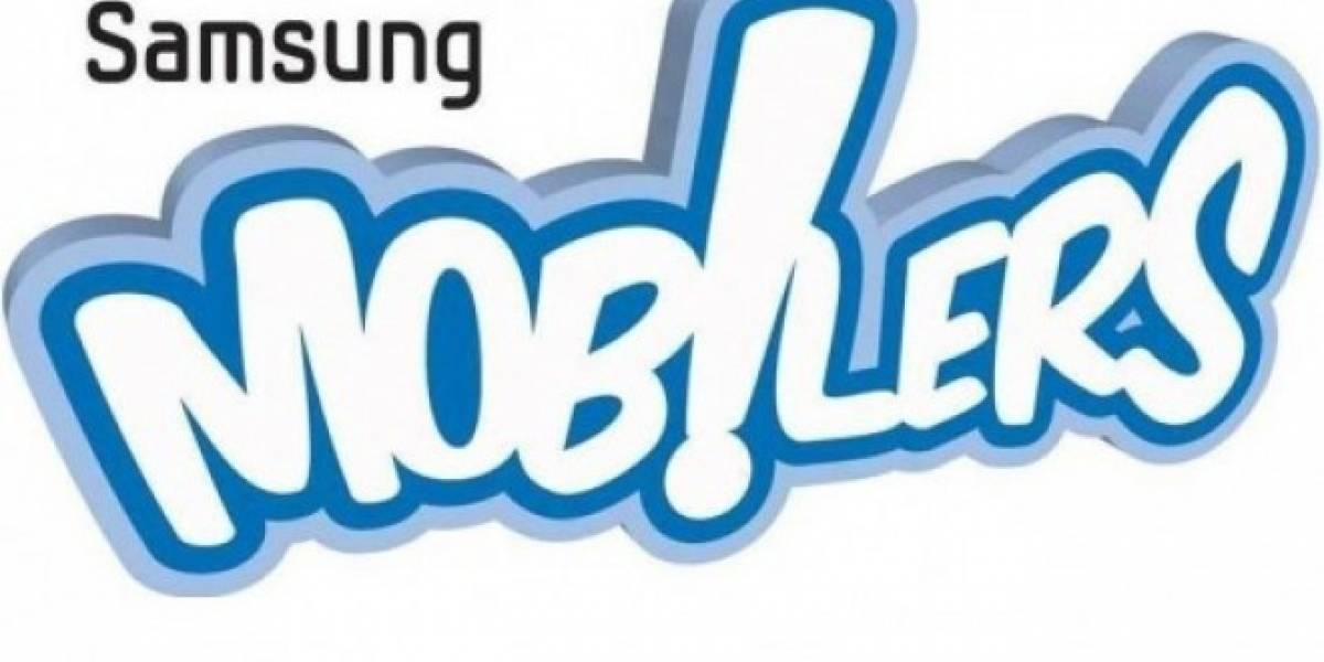 Bloggers de la India acusan a Samsung de extorsión en IFA
