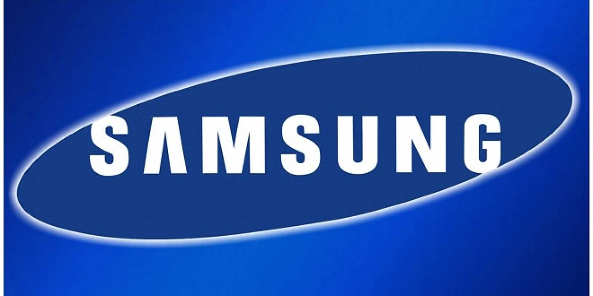 Samsung supera a Apple como mayor fabricante del mundo
