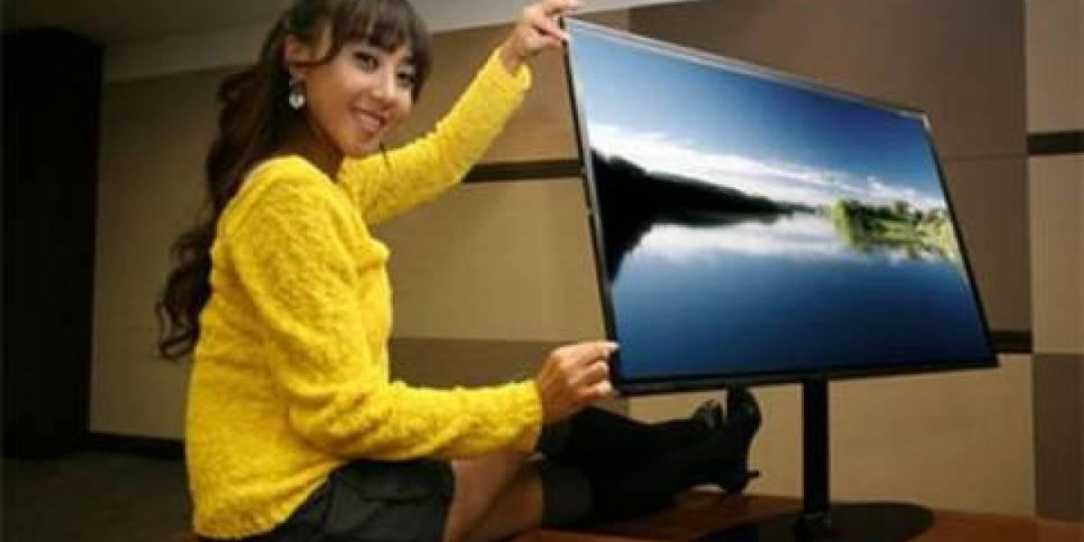 Guía para comprar un LCD