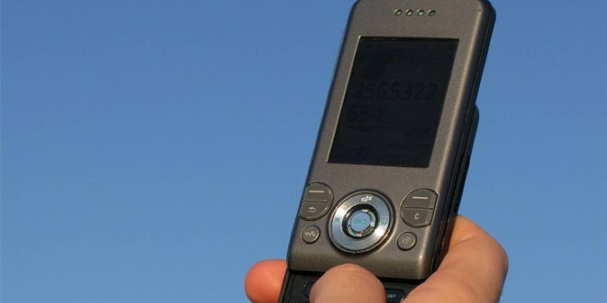 España: La telefonía móvil sigue perdiendo líneas y Movistar es la más afectada