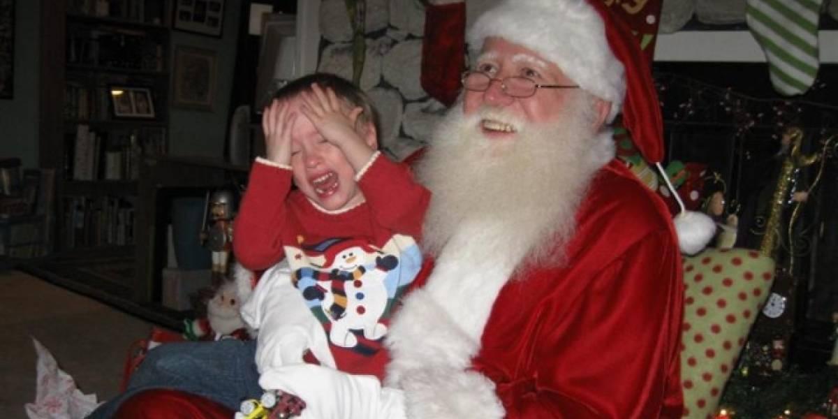FW Pregunta: ¿Qué te regalaron en esta Navidad?