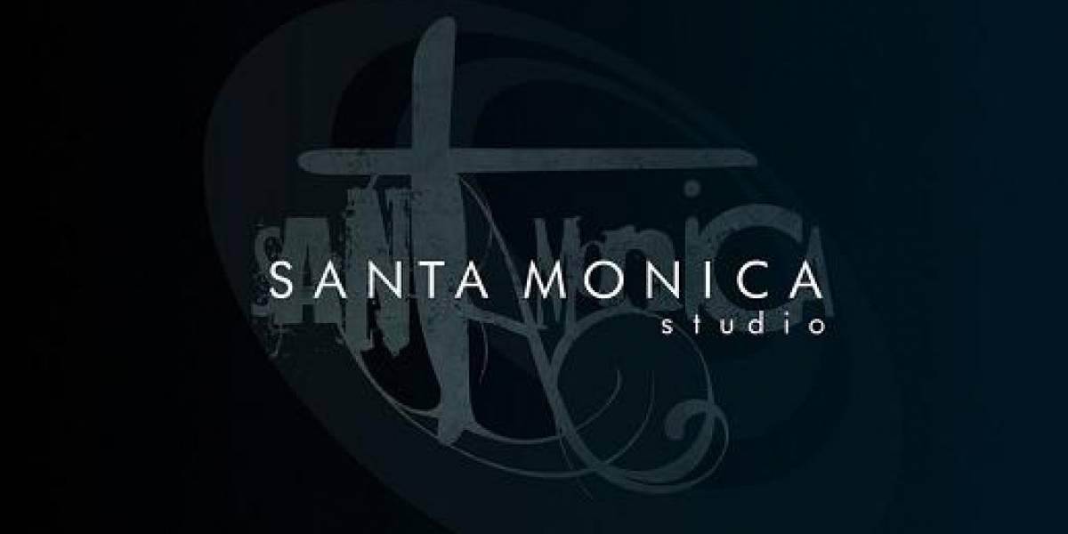 Futurología: Detalles del próximo proyecto de Santa Monica Studio