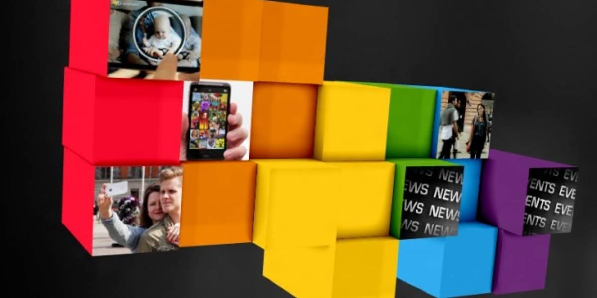Nokia cierra el trato que pone bajo su alero a Scalado