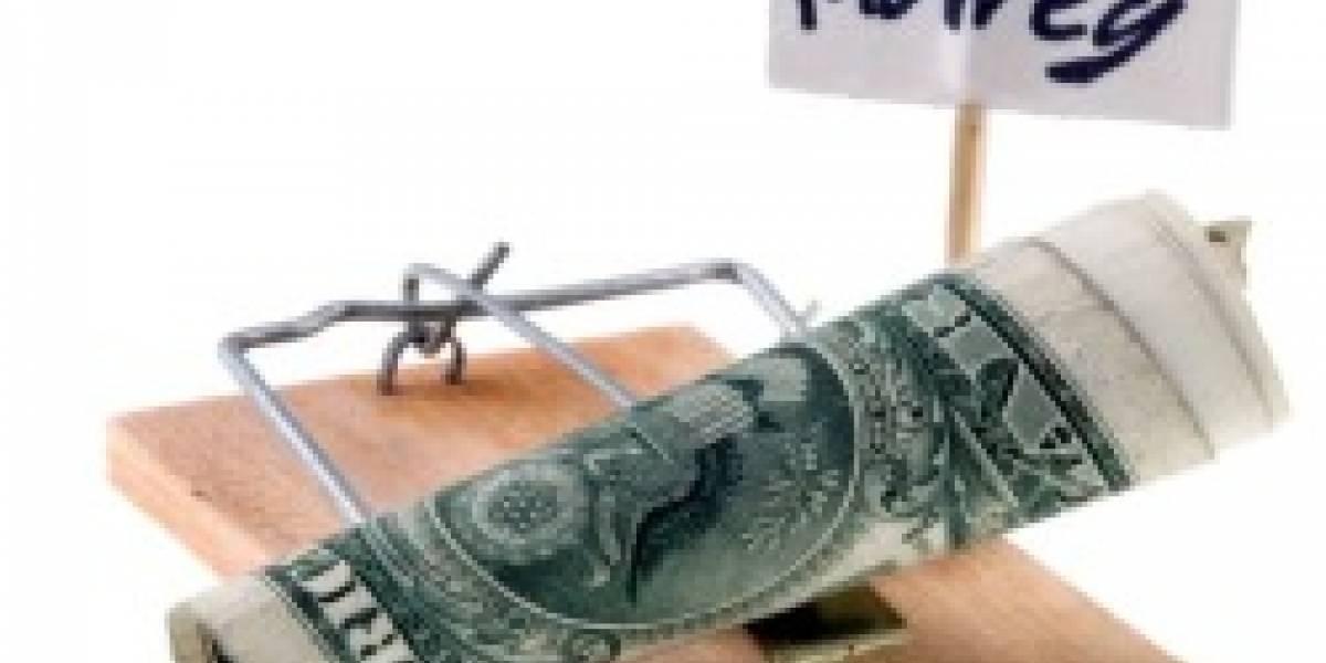 Chile: Intento de estafa alude a devolución de impuestos