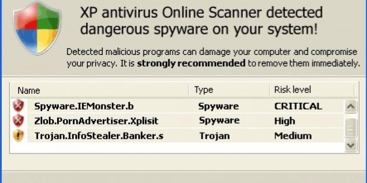 Hackean sitios de uTorrent y BitTorrent