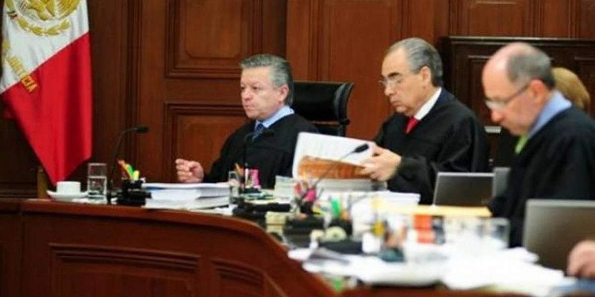 México: SCJN suspende indefinidamente debate sobre las tarifas de interconexión