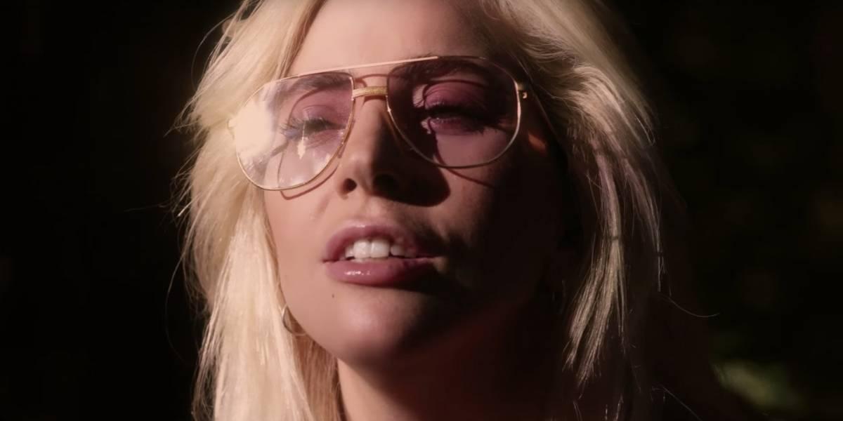 Lady Gaga lança clipe da música 'Joanne'; assista