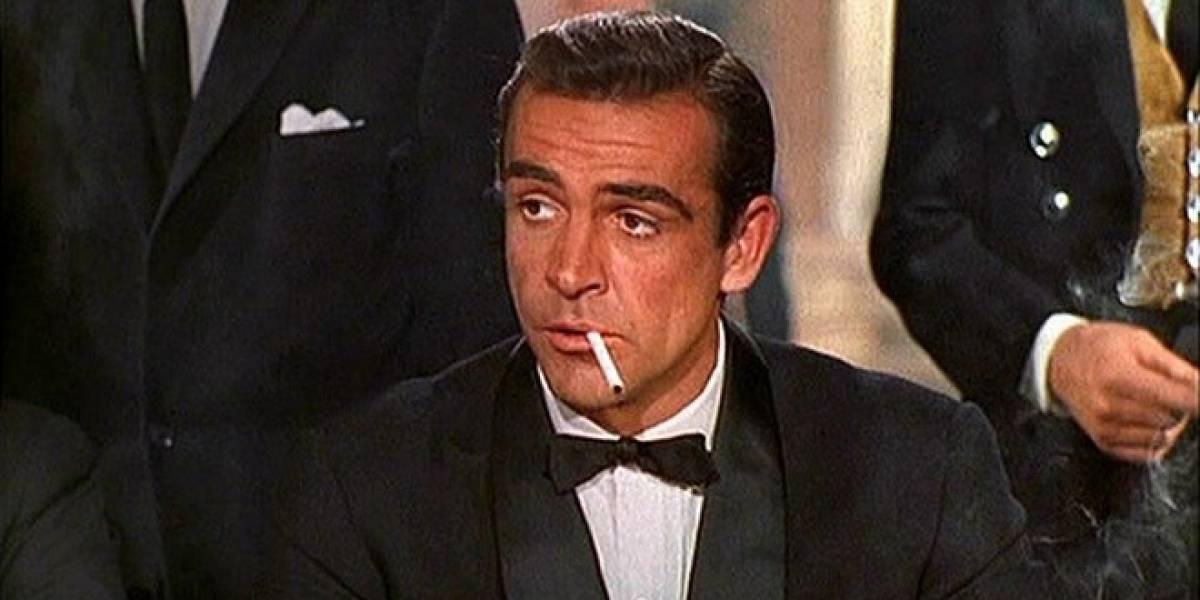 Activision anuncia 007 Legends, el nuevo título de James Bond