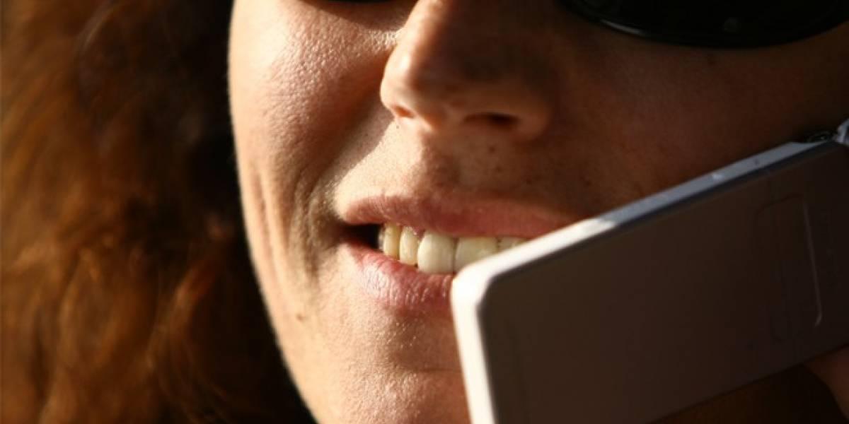 Kaspersky: Solo el 32% de los españoles tienen un antivirus instalado en su smartphone