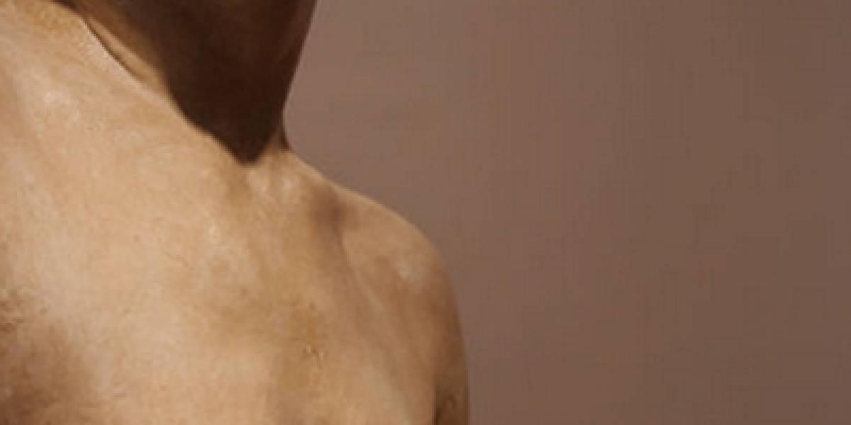 Diseñan nuevo sistema para el diagnóstico precoz del cáncer de mama