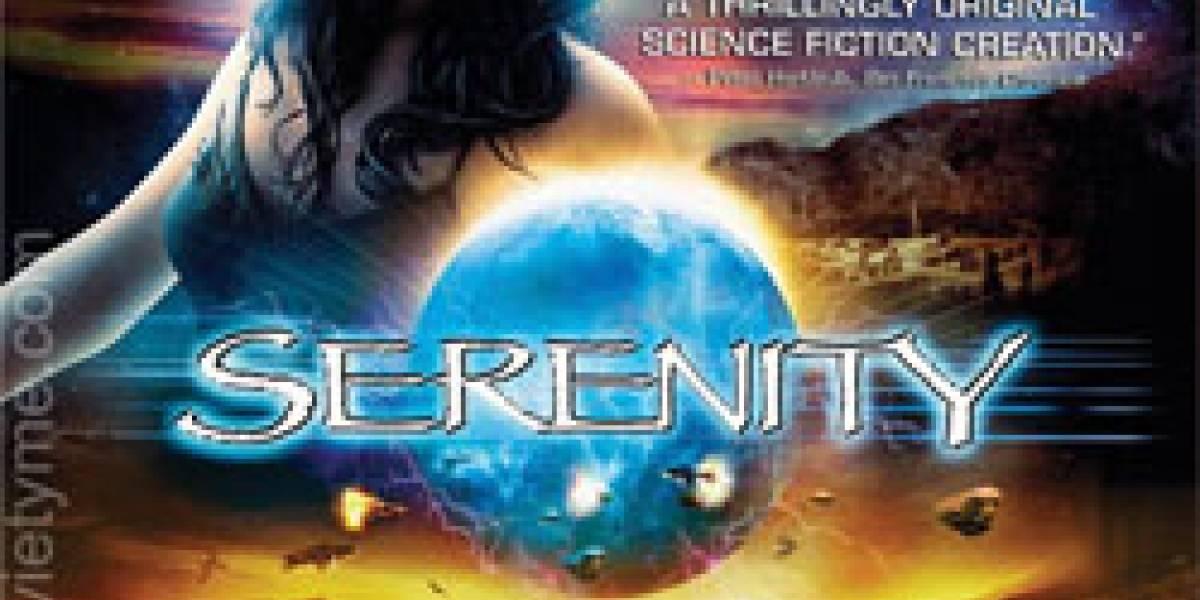 Primera película HD DVD en BitTorrent