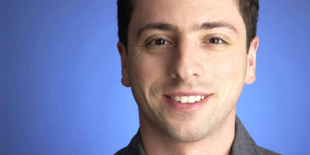 """Sergey Brin opina que Windows está """"torturando a los usuarios"""""""