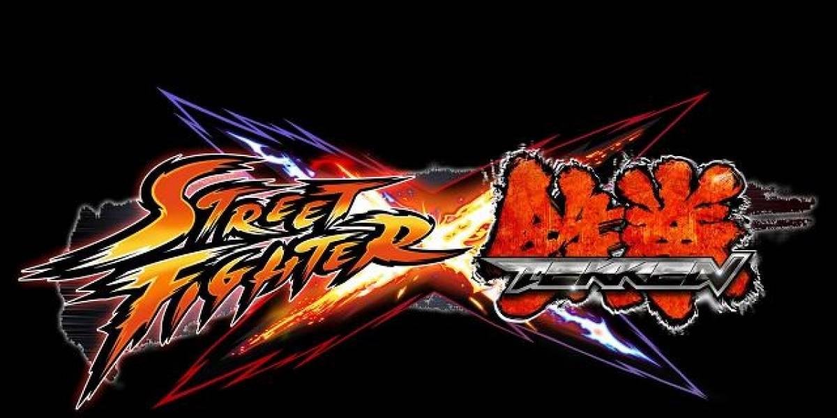 Yoshi Ono promete más de la amistad entre Capcom y Namco [E3 2011]