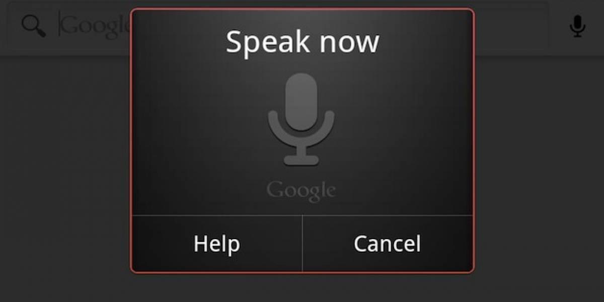 Google estaría acelerando el desarrollo de su asistente personal para móviles