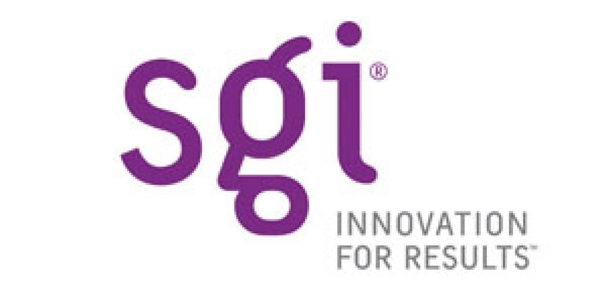 SGI se interesa en integrar GPGPU