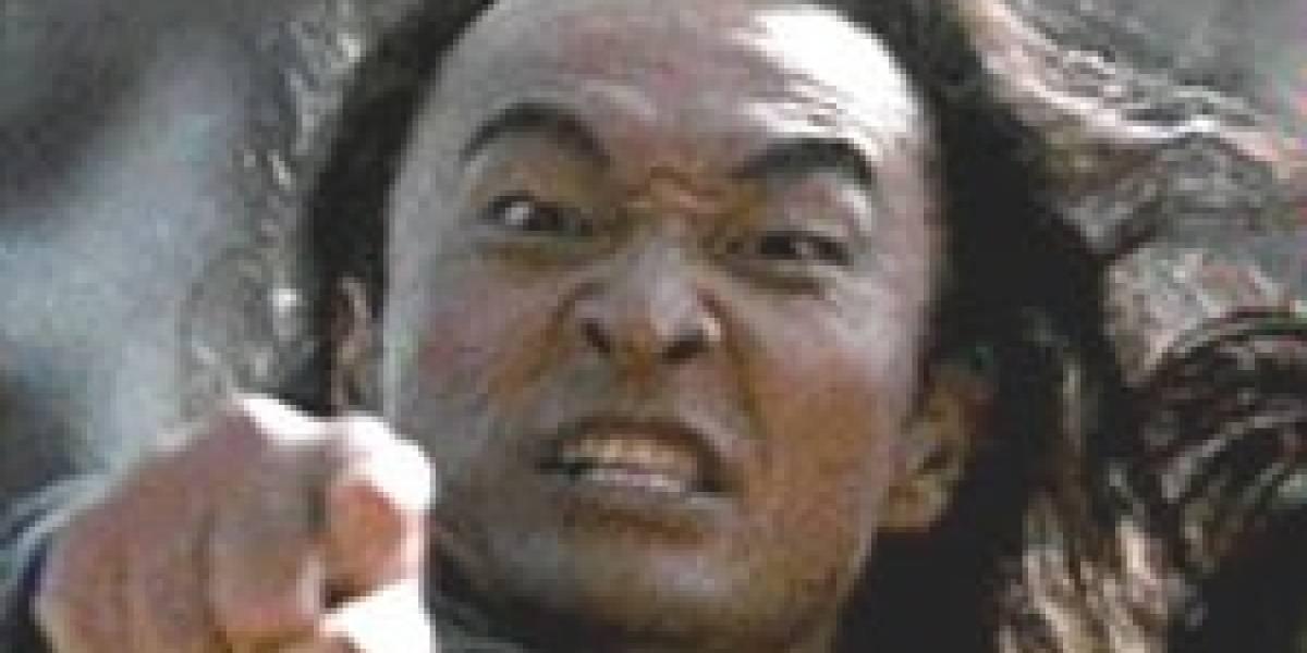 Nuevo trailer de Mortal Kombat, ahora con las técnicas de combate de Shang Tsung