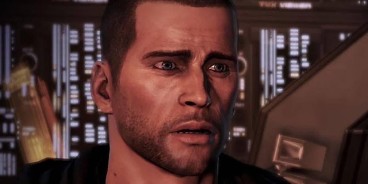 NB Opinión: Por qué Mass Effect 3 no es el mejor de la franquicia