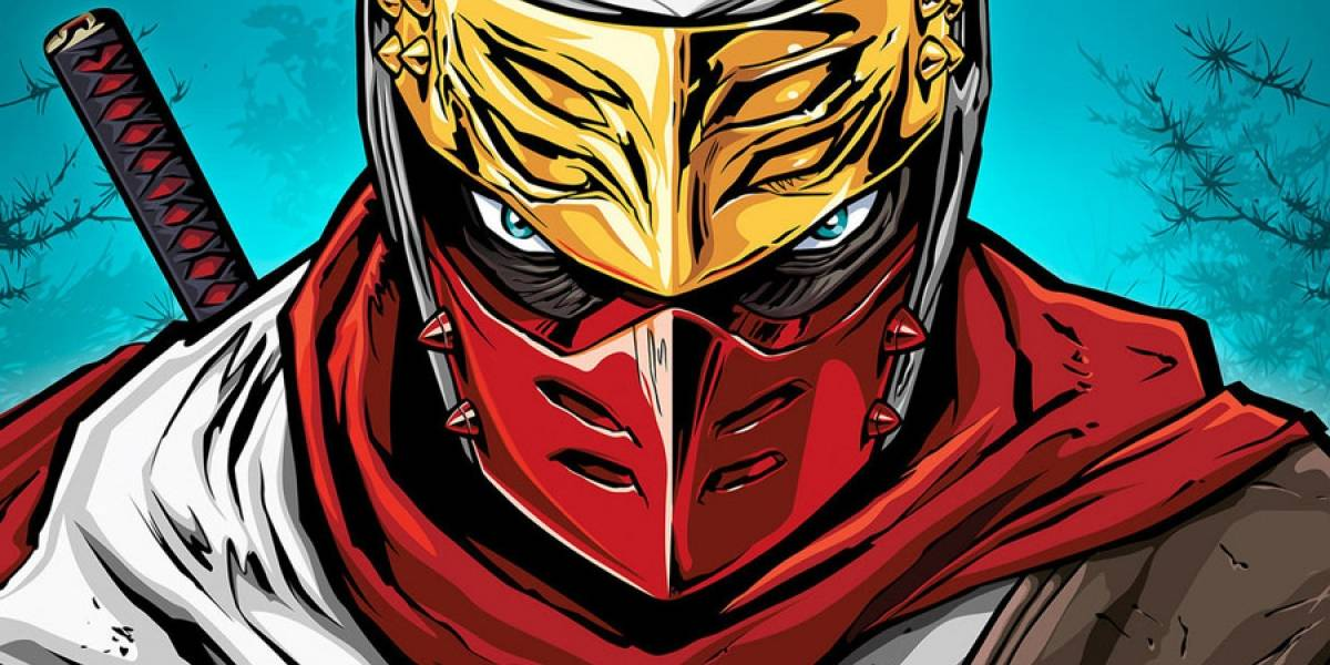 Shinobi llega para cobrar venganza en la 3DS