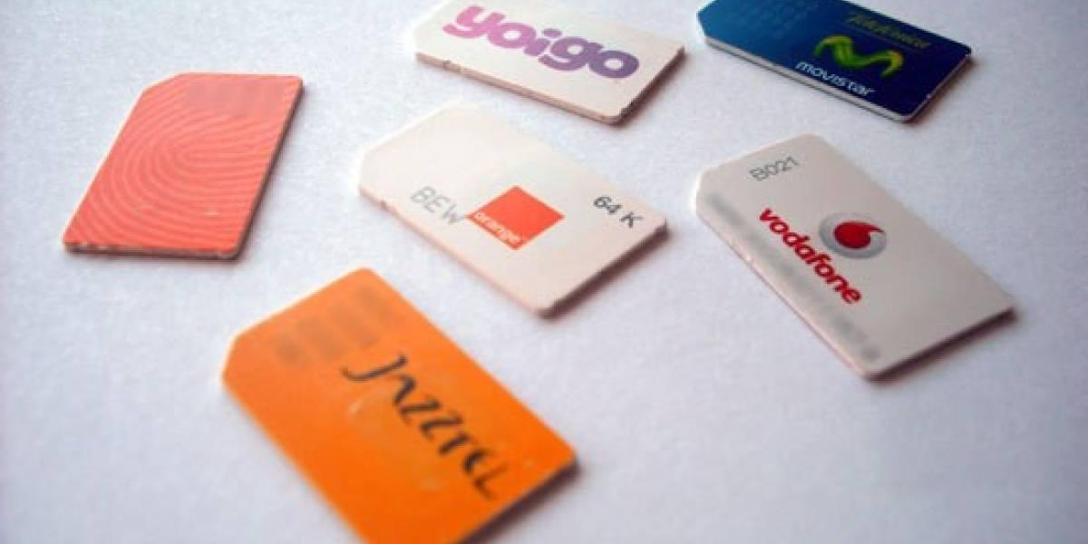 Chile: Son 30 las empresas que han solicitado autorización a la Subtel para operar como OMV