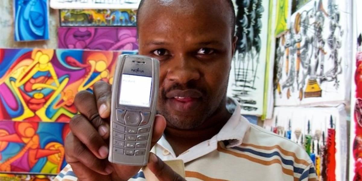 Google lanza servicio para usar correo electrónico por SMS en África