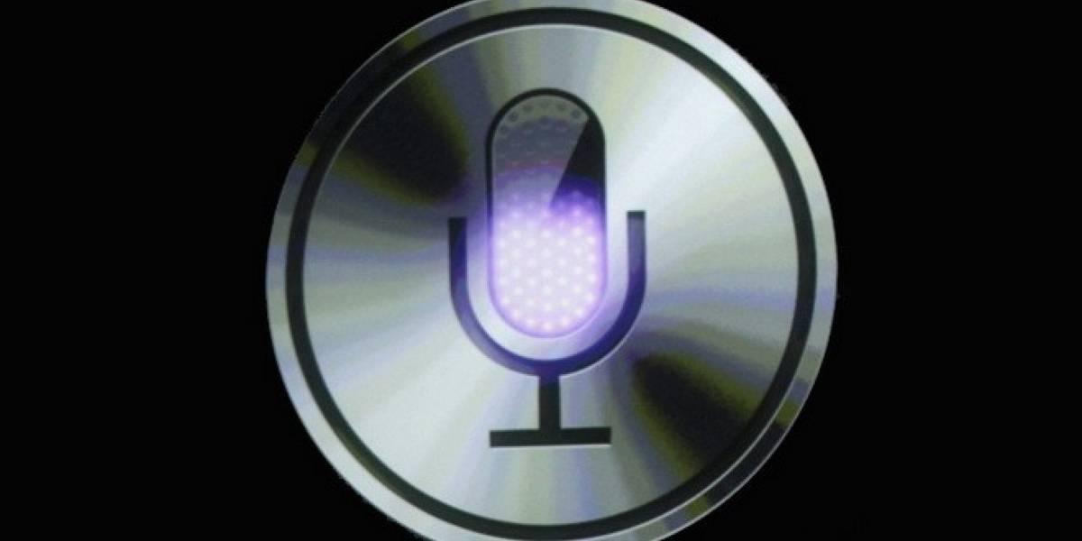 México: Frases de Siri en español mexicano
