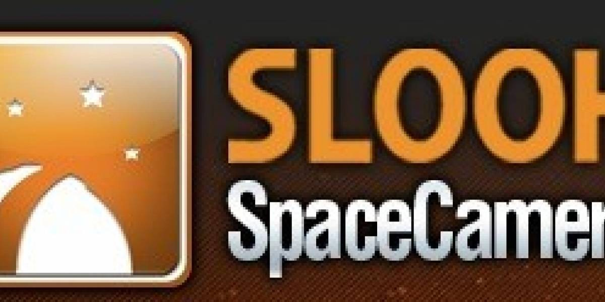 Observa en vivo el impacto de la sonda espacial LCROSS