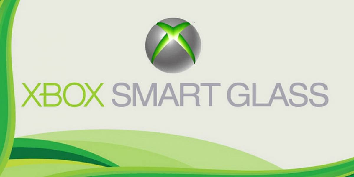 "Futurología: Microsoft lanzará ""Smart Glass"" en E3, un sistema similar a AirPlay"