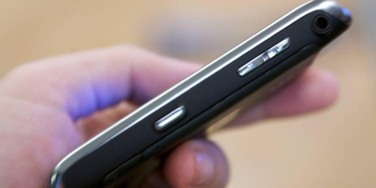 España es el segundo país con más móviles inteligentes: ¿Somos los más geek?