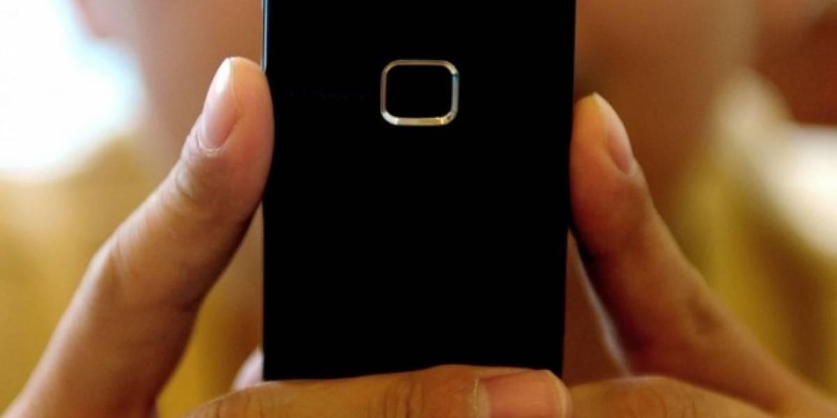 Consultora asegura que México crece en adopción de tecnología móvil, pero no en smartphones
