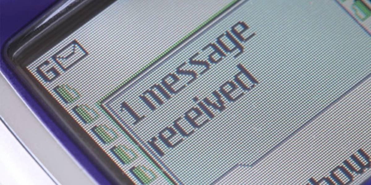 España: Vodafone también lanza una tarifa plana para intentar revivir los SMS
