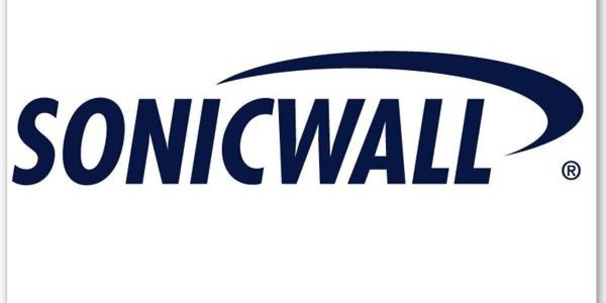 SonicWall lanza app de VPN para iOS