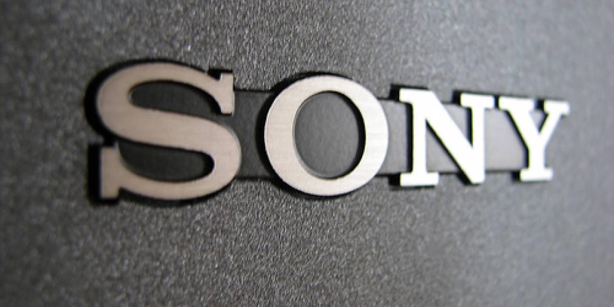 Hackean Sony Music en Japón