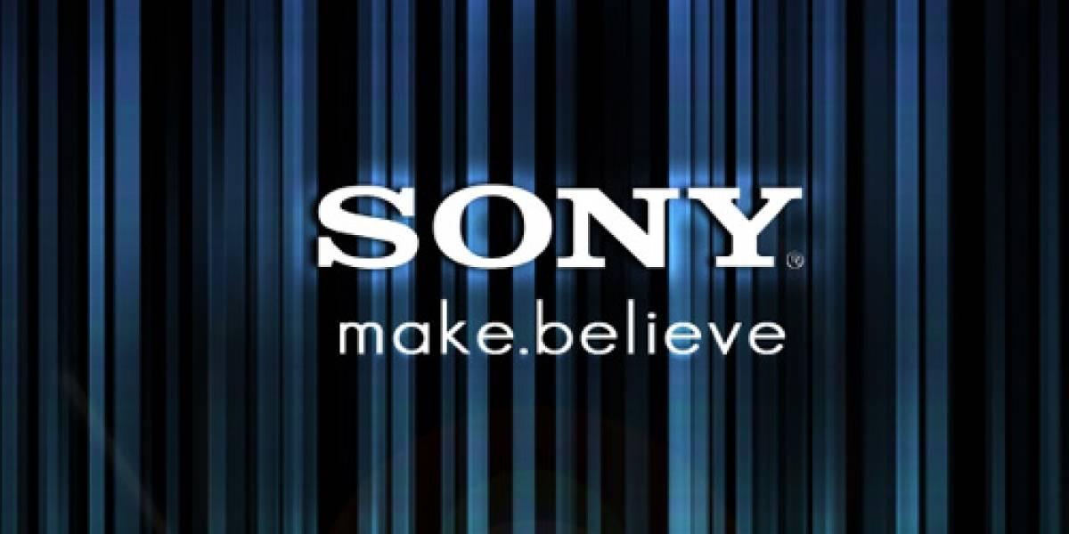 Sony espera perder US$3.200 millones por el terremoto en Japón