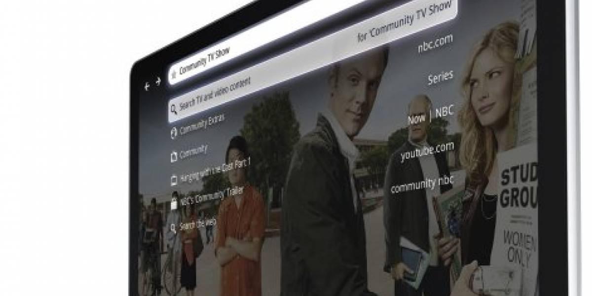 Google retrasaría lanzamiento del nuevo Google TV