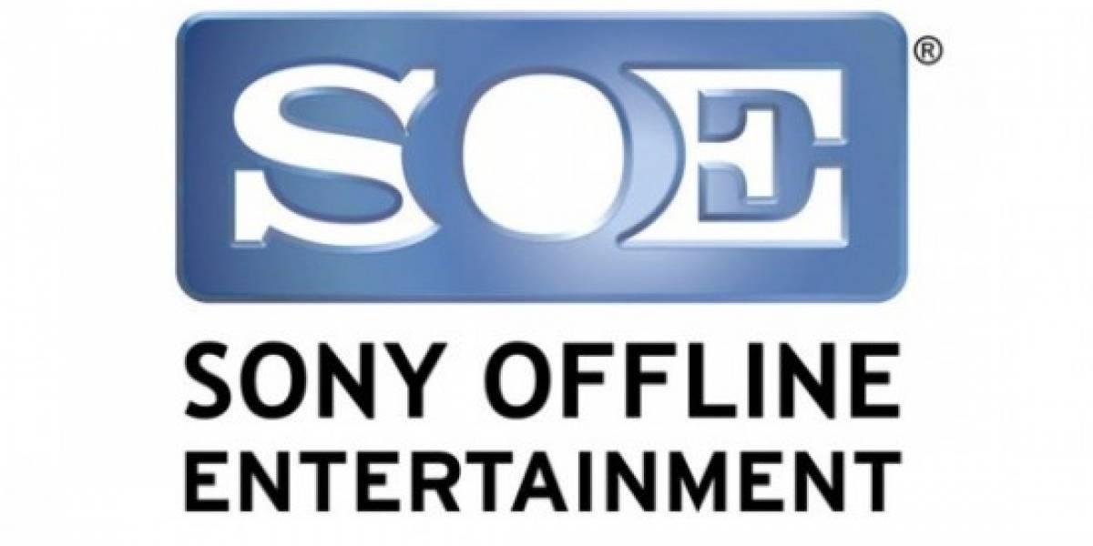 Y ahora la culpa es de Anonymous, según Sony