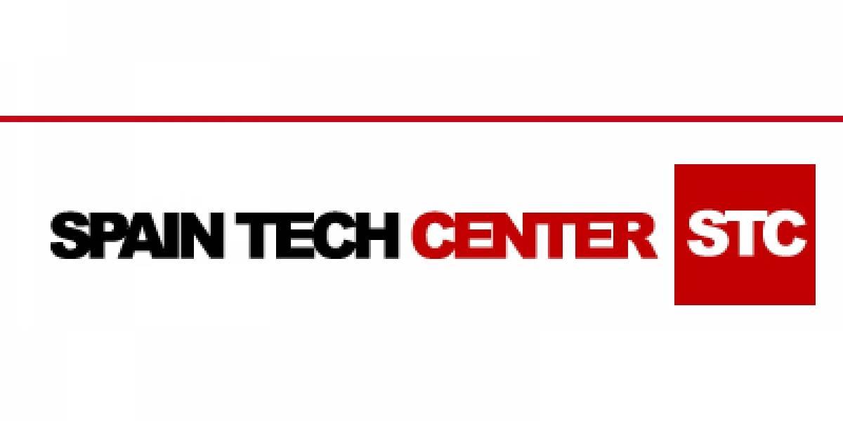 """Proyectos españoles llegarán a Silicon Valley de la mano de """"Spain Tech Center"""""""